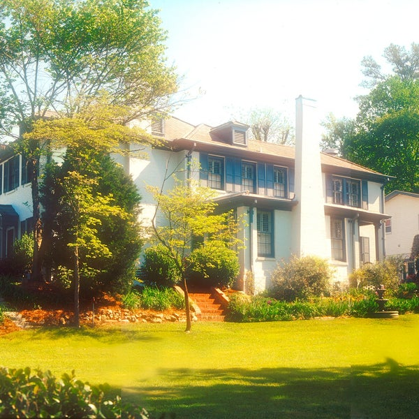 Fuquay Bed And Breakfast