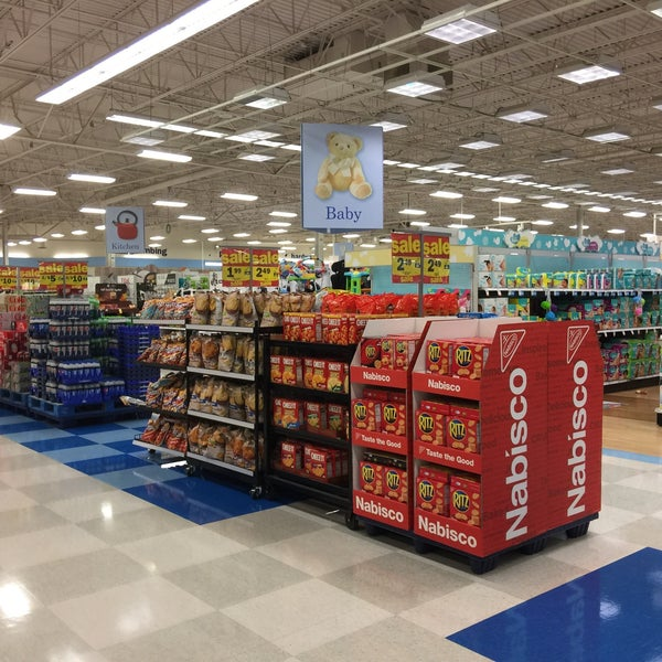Photo taken at Meijer by Chris S. on 9/13/2016