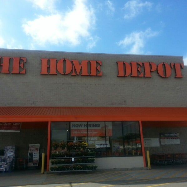 Home Depot Dearborn 28 Images The