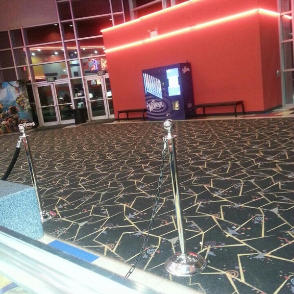 Movie Theaters near Center Valley, PA Carmike Cinemas Promenade Center Valley Pkwy · () The Emmaus Theater. Movie Theater · 44 on TripAdvisor. 19 S 4th St · () Regal Cinemas Richland Crossing Stadium