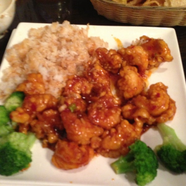 asian delight chinese sushi 2 tips ForAsian Delight Chinese Asian Cuisine