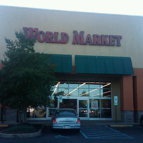 world market grocery store in newport news