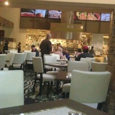 Viejas casino san diego buffet