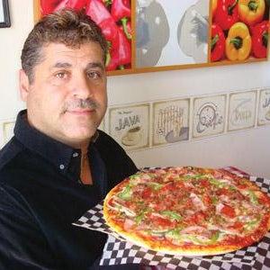 PIZZA KING. 52 likes · 17 were here. best pizza in winnipeg,fried chicken,#1 wings winnipeg/5(5).