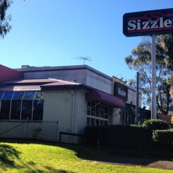 Best Restaurant In Fairfield Nsw