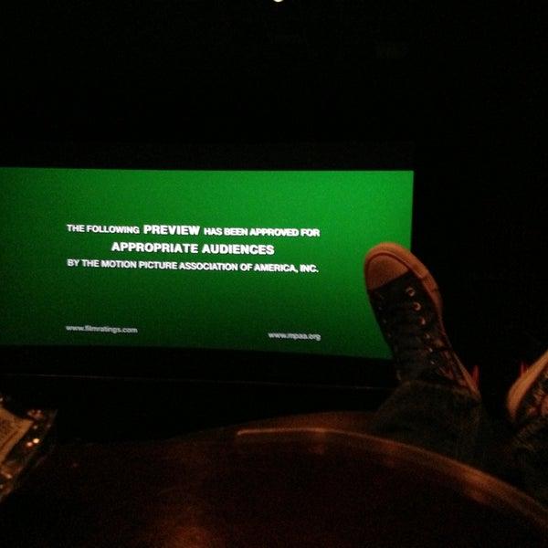 Photo taken at Cobb Grove 16 Cinemas by Bryant F. on 6/14/2013