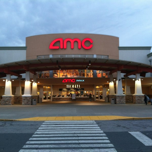 amc potomac mills 18 50 tips from 4056 visitors