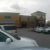 Landstown Shopping Center Virginia Beach