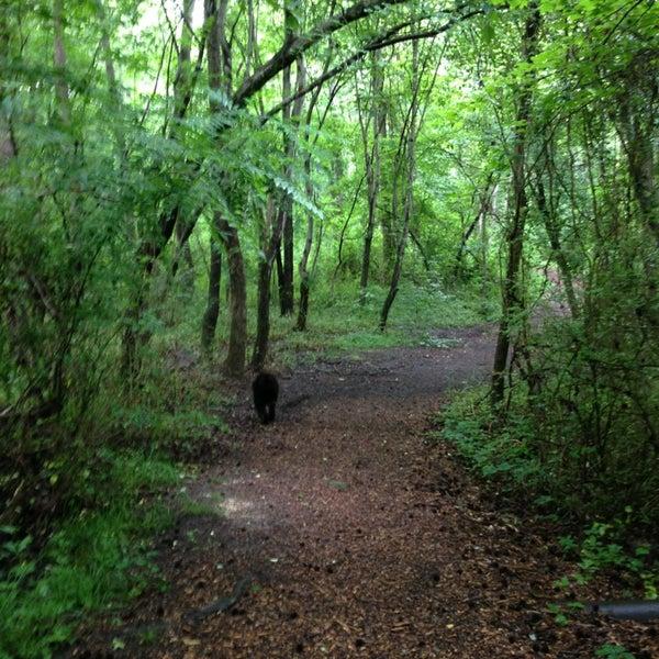 Hagan Stone Park Pleasant Garden Nc