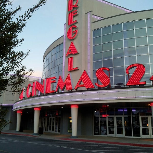 Find 21 listings related to Regal Hollywood 24 in Atlanta on dasreviews.ml See reviews, photos, directions, phone numbers and more for Regal Hollywood 24 locations in Atlanta, GA.