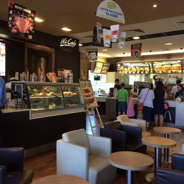 Www Das Cafe Quickborn