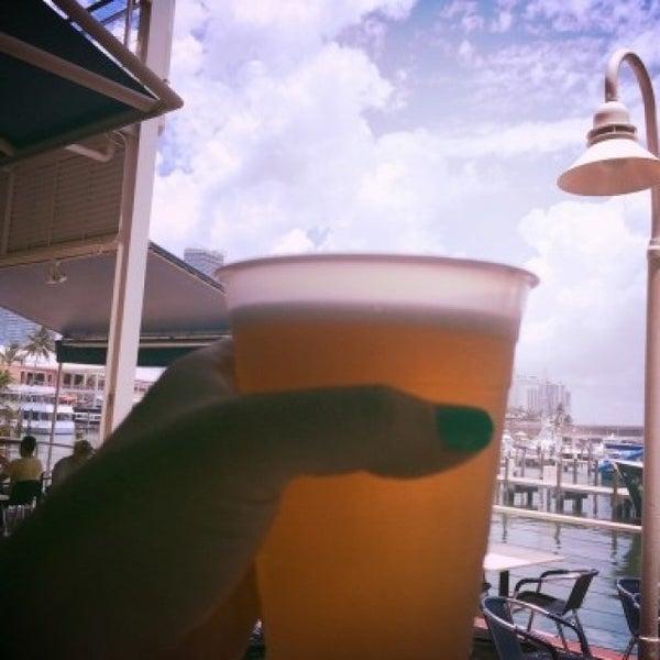 Photo taken at Sharkeys Beer & Wine by Kelly C. on 5/21/2016