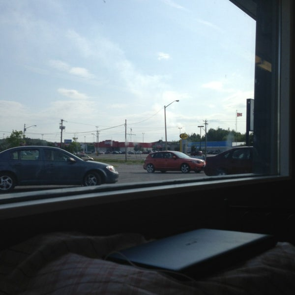 Greyhound ontario northland bus station bus line in greater