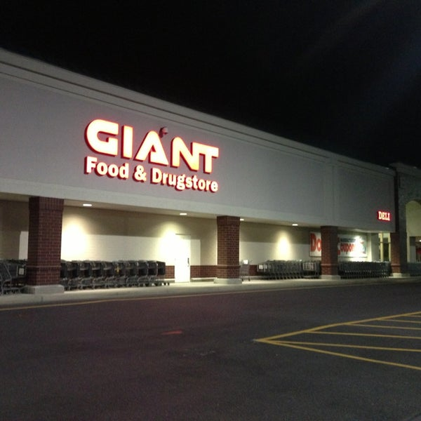 giant food store carlisle pa. Black Bedroom Furniture Sets. Home Design Ideas