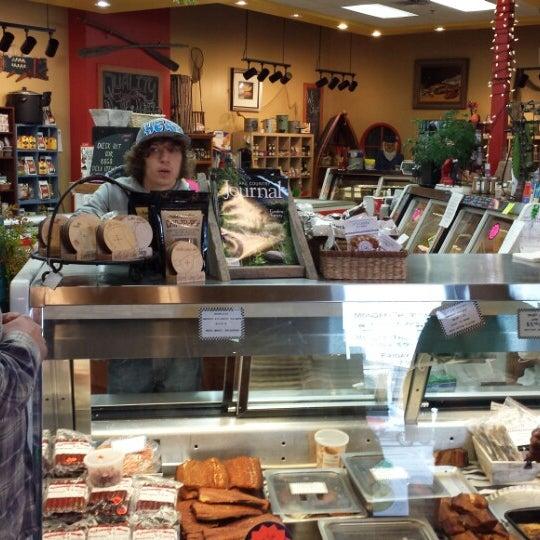 Morey 39 s seafood market 3 tips for Fresh fish market houston
