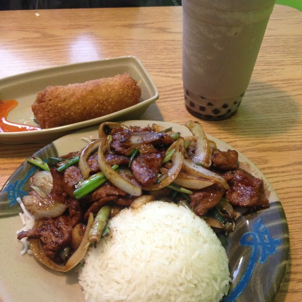 35 Very Delicious Food Quotes Every Food Lover Must See: Chinese Restaurant In Lake View East