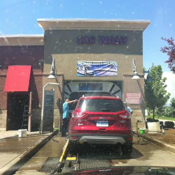 mike 39 s auto spa northeast westminster 7 tips from 208 visitors