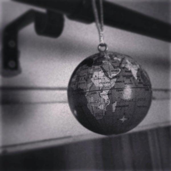 knullfilmer gratis globen thai
