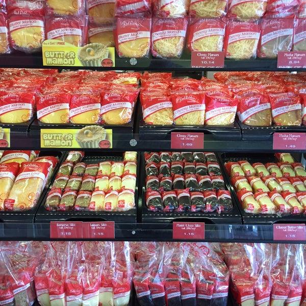 Cake Bakery In West Covina
