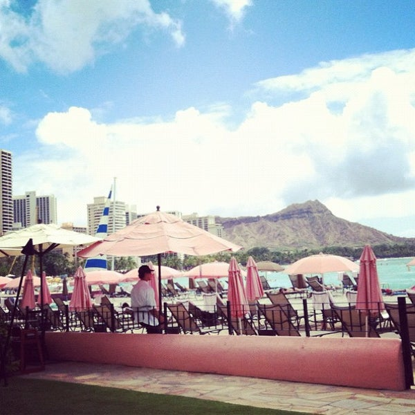 Where's Good? Holiday and vacation recommendations for Honolulu, United States. What's good to see, when's good to go and how's best to get there.