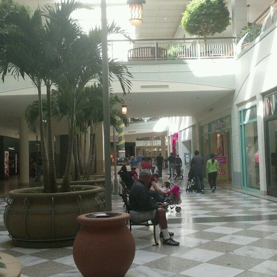Photo taken at Hillsdale Shopping Center by I C. on 2/17/2013