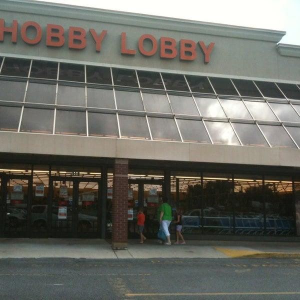Pet Food Store Greensboro Nc