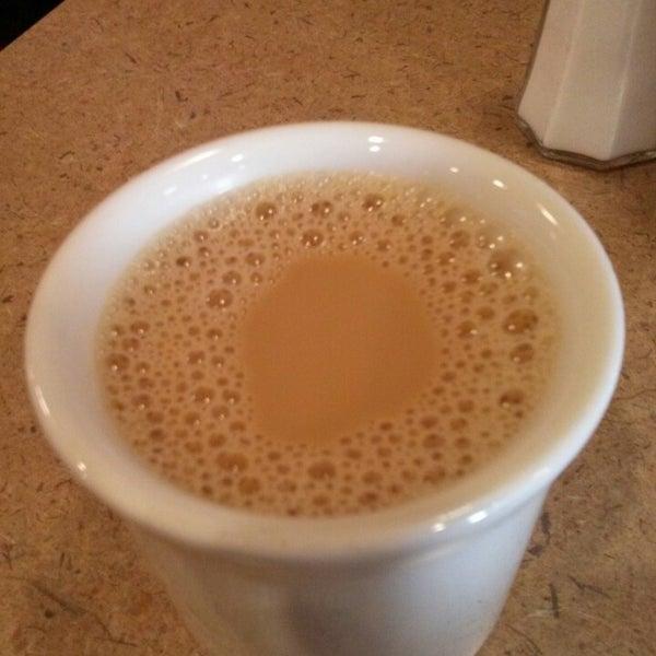 Mirchi Cafe San Francisco