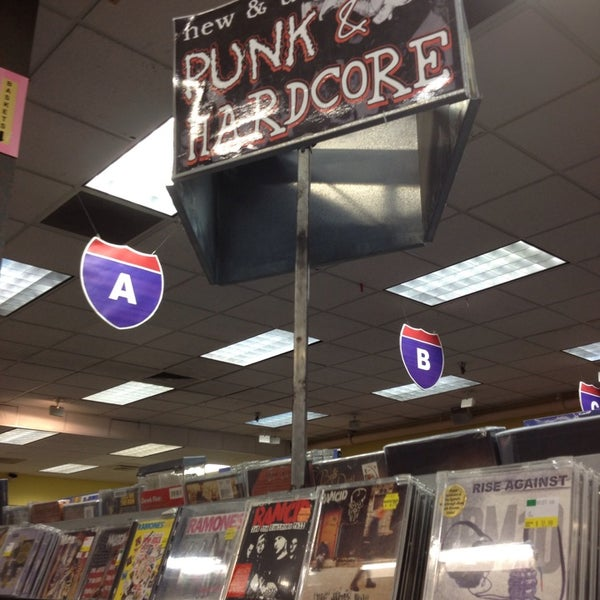 Best 20 Music Stores in Fresno, CA by Superpages