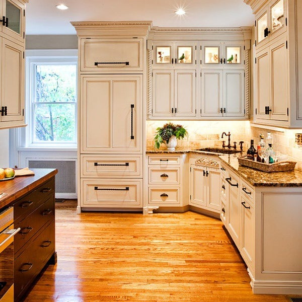 Jim hicks home improvement yorktown va for Kitchen cabinets yorktown ny
