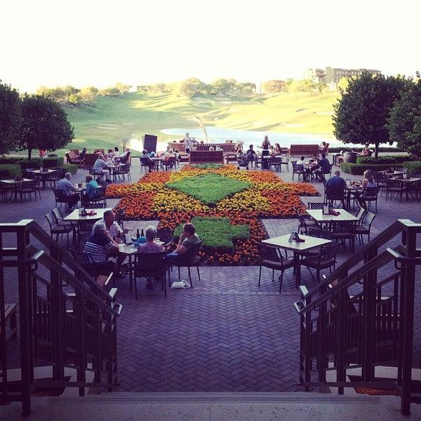 Photo taken at The Westin Kierland Resort & Spa by Jeff K. on 5/12/2013