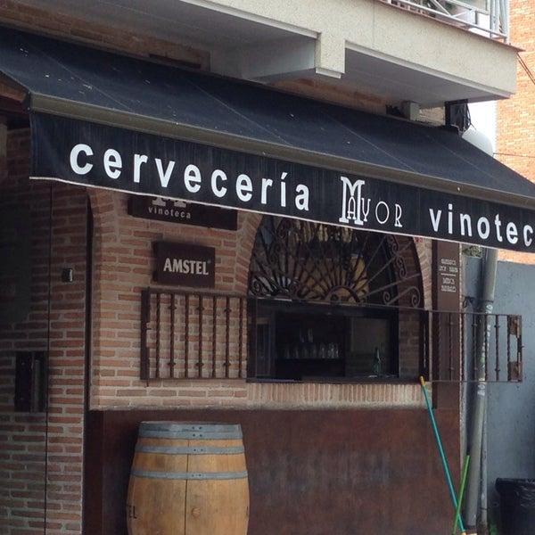 Vinoteca mayor centro 12 visitantes - Vinotecas madrid centro ...