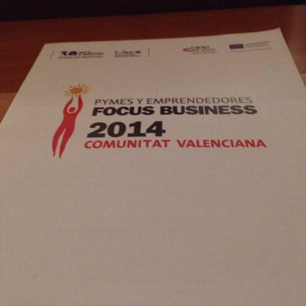 Photo taken at Universitat Jaume I (UJI) by Carlos L. on 11/6/2014