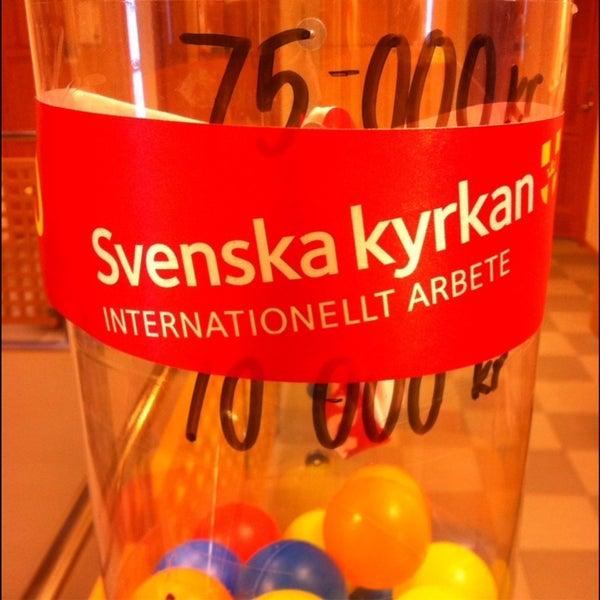 escort övik bästa svenska en
