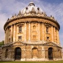 Where's Good? Holiday and vacation recommendations for Oxford, United Kingdom. What's good to see, when's good to go and how's best to get there.