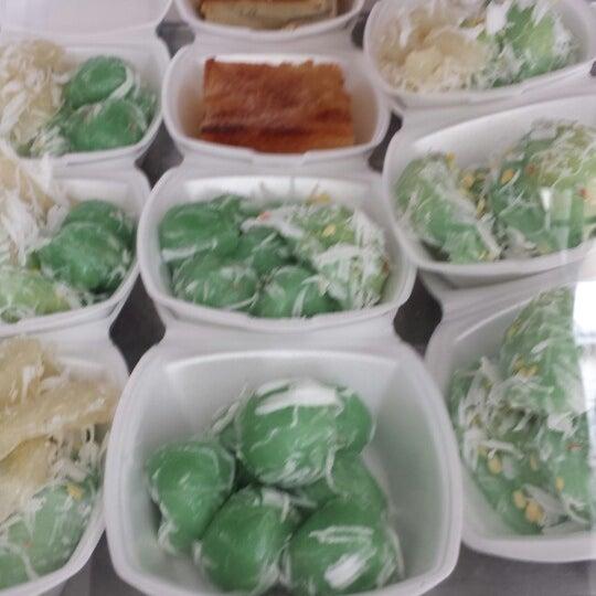 Bangkok pai thai food to go little saigon for Cuisine 2 go