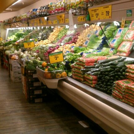 Sacramento Natural Foods Co Op R Street Sacramento Ca