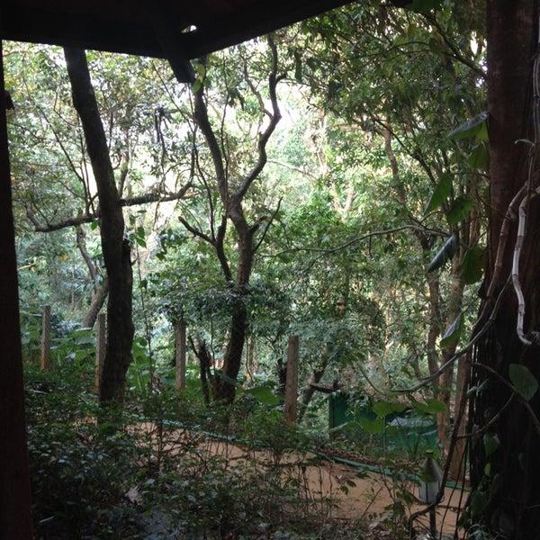 Photo taken at Club Mahindra Madikeri, Coorg by Pramod K. on 4/4/2014