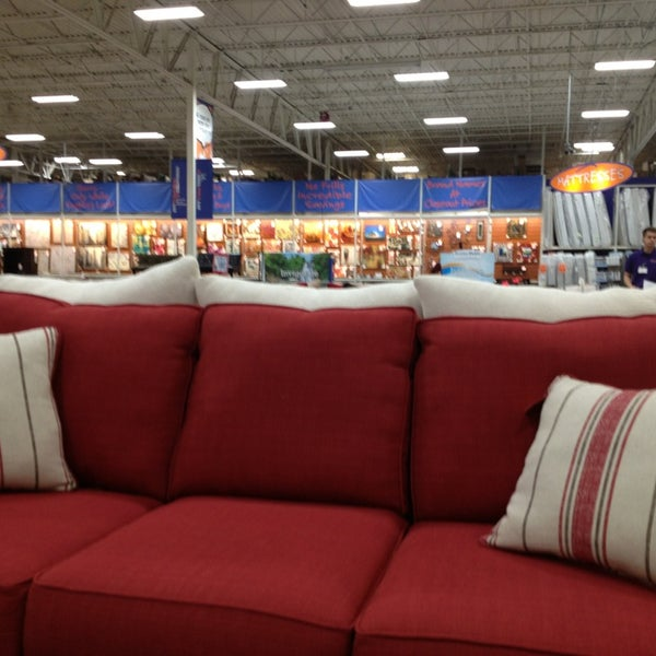 Furniture Fairview Heights Il Rothman Furniture Fairview Heights Illinois Best Peerless St