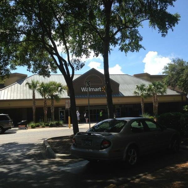Walmart Supercenter 12 Tips From 1566 Visitors