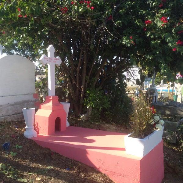 Cementerio jardin del rosario tampico tamaulipas for Cementerio jardin