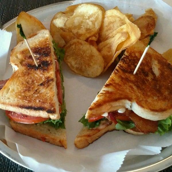 Cyd S Gourmet Kitchen Cafe