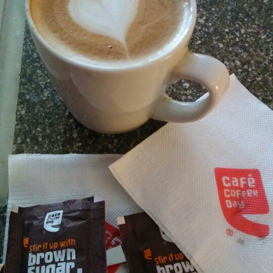 Mumbai Cafe Chicago