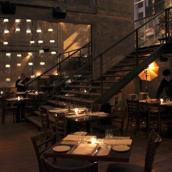 basa basement bar restaurant retiro 116 tips