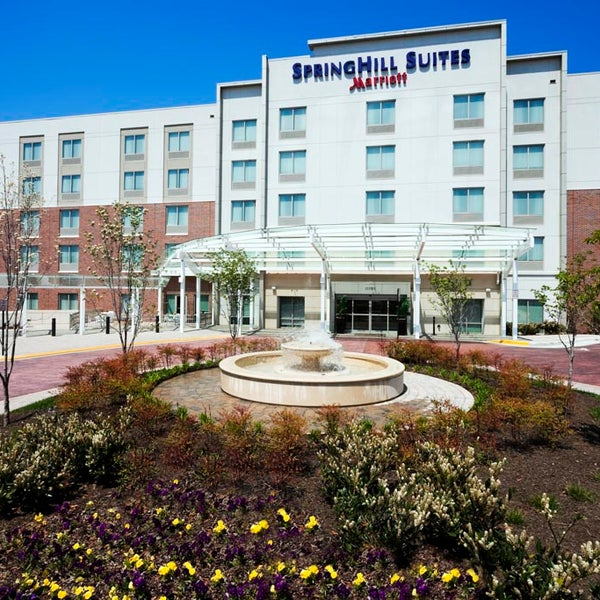 20439066 furthermore 21879136 together with Hotel further Annandale  virginia further Eldridge. on residence inn fairfax city