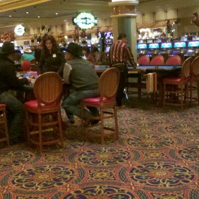 Coronado cafe southpoint casino