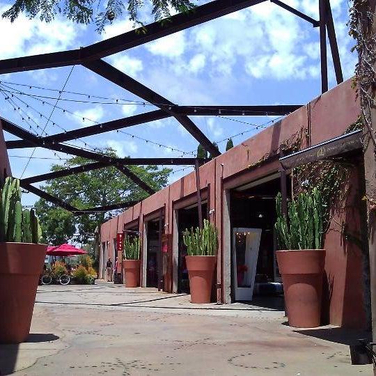 Habana Cafe Costa Mesa Ca
