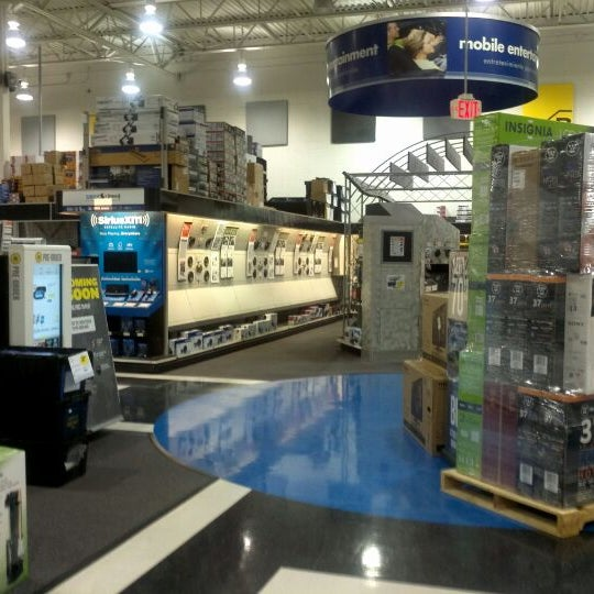 best buy electronics store in salem. Black Bedroom Furniture Sets. Home Design Ideas