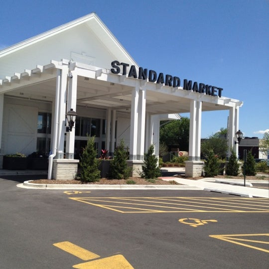 Jewel Food Store Woodridge Il