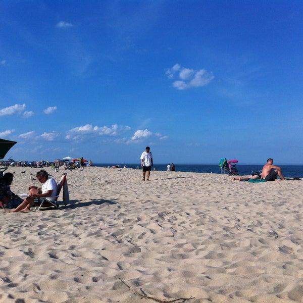 Photo taken at Point Pleasant Beach Boardwalk by Rafa B. on 7/6/2013