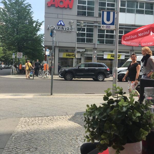 hertz autovermietung rental car location in friedrichstadt. Black Bedroom Furniture Sets. Home Design Ideas